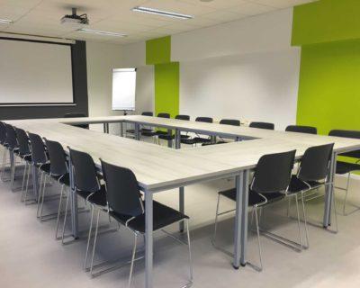Role of a County Board of Developmental Disabilities Board Member