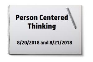 8-2018 PCT Training