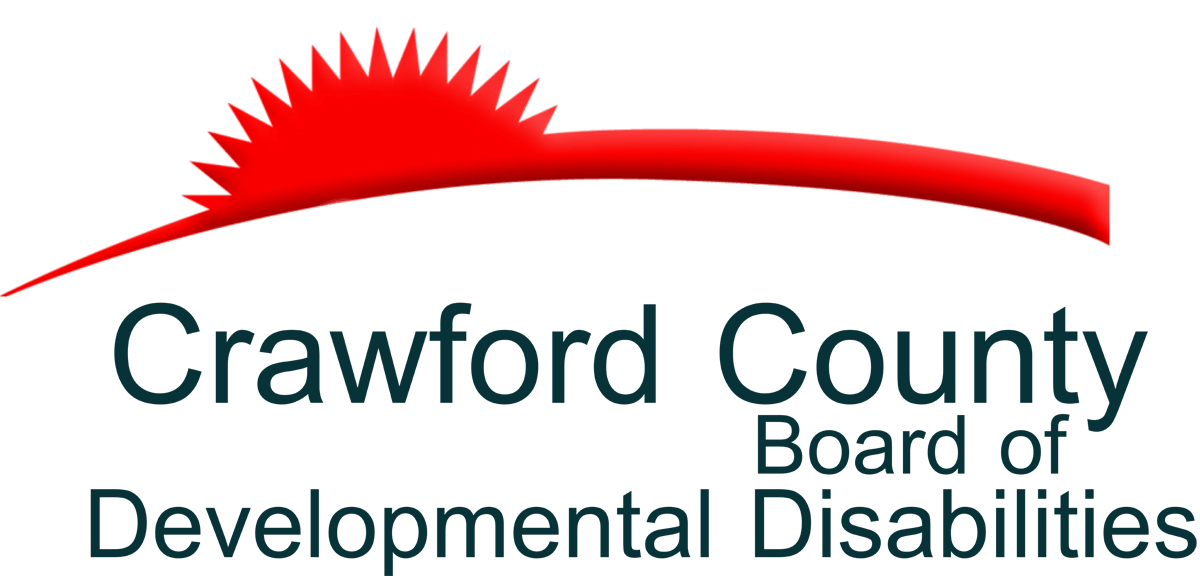 Crawford County Board of DD