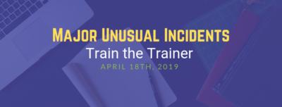 4/18/2019 MUI: Train the Trainer