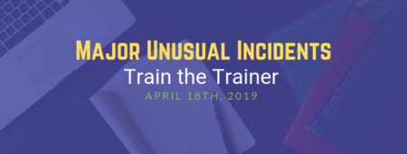 4/18/2019 MUI: Train the Trainer