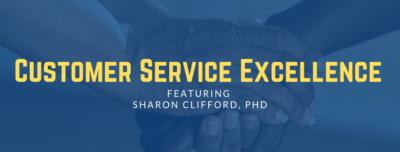 7/9/2019 Customer Service Training
