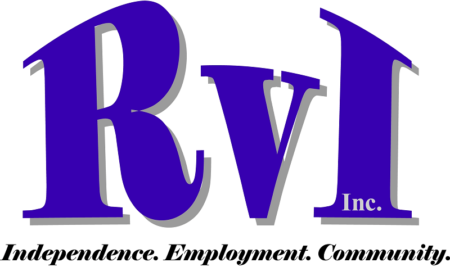 Open Position: Chief Executive Officer at RVI Inc.