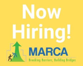 MARCA Industries is hiring!