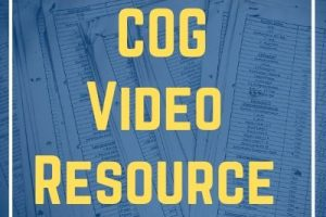VideoREsource