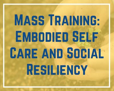 12-14 Mass Training (2)